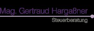 Steuerberatung Mag. Gertraud Hargaßner